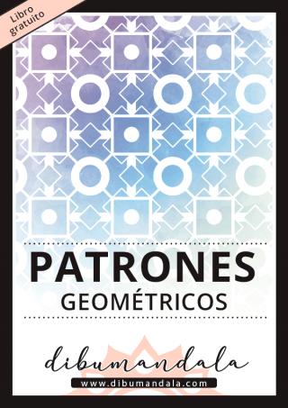 patrones geometricos pdf